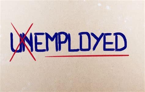 Craigslist job cover letter