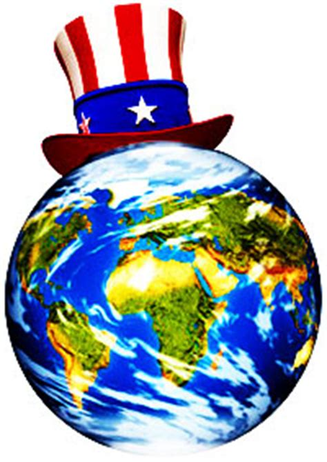 Imperialism Essay - 88, 000 Free Term Papers and Essays